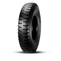 Par Pneu 650-16 As22 Pirelli Toyota Bande F75 Rural 13.411