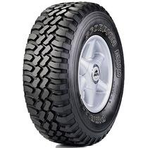 Pneu Aro 16 Pirelli Scorpion Mud 235/85r16 108q Fretegrátis