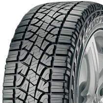 Pneu Aro 16 Pirelli Scorpion Atr 245/75r16 120r Fretegrátis