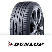 Pneu Aro 16 Dunlop Sport Lm704 205/55r16 91v Fretegrátis