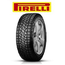 Pneu Pirelli 215/80r16 107t Scorpion Atr (2158516)
