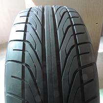 Pneu 205/50 R16 Dunlop Direzza Dz101