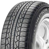 Pneu Aro 16 Pirelli Scorpion Str 265/70r16 112h Fretegrátis