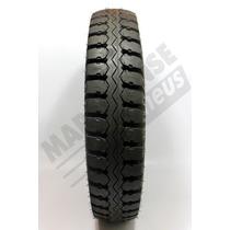 Pneu 750-16 Rt59 Bor Pirelli F4000 608 Toyota 18.237 Fg