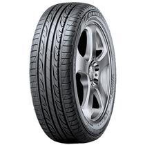 Pneu 215/55 R16 Dunlop 93v Splm704 Novo - Montagem Gratuita*