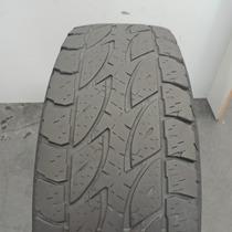 Pneu 265/70 R16 Bridgestone Dueler A/t