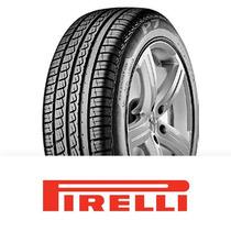 Pneu Aro 16 Pirelli P7 195/45r16 84v Fretegrátis