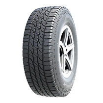 Pneu 215 65 R16 - Pneu Michelin Aro 16 215 65 R16 Ltx Force