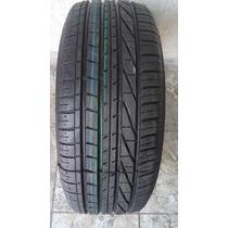 Pneu Remold Novo 205/55r16 Com Garantia E Inmetro