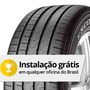 Pneu Aro 16 Pirelli Scorpion Verde All-season 235/60r16 100h