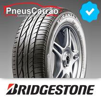 Pneu 205/55 R16 Bridgestone Turanza Er300 Civic , Corolla