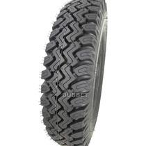 Pneu 6.70-16 Pirelli Rodo Rural P/ Jipe Toyota Bandeirante
