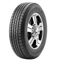 Pneu Bridgestone 215/65r16 Dueler H/t Ii 684 98t Honda Crv