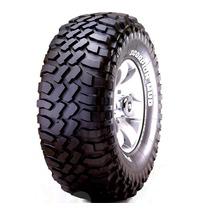 Pneu Pirelli 235/85r16 Scorpion Mud 108q