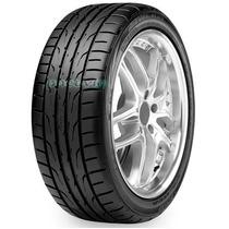 Pneu 195/50 R16 Dunlop Direzza Dz102 P/ New Fiesta