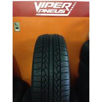 Pneu Pirelli Scorpion Str 265/70r16 112h !!! Viper Pneus