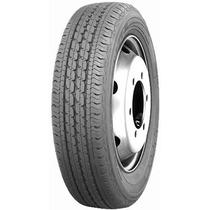 Pneu Pirelli 195/75r16c 107r Chrono ( 1957516 )