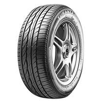 Pneu Aro 16 185/55 R16 Er300 Turanza - Bridgestone