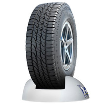 Pneu Michelin Aro 16 215/65 R16 98t Tl Ltx Force