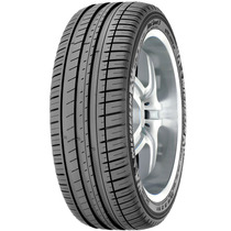 Pneu Aro 16 Michelin Pilot Sport 3 Green X 215/45r16 90v