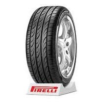 Pneu 195 40 17 Novo Pirelli Nero Gt