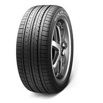 Pneu Bridgestone 225/65r17 H/t470- Da Honda Crv