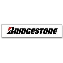 Pneu Novo 225/65 R17 Bridgestone Dueler Ht 687 101h - Or