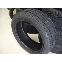 Pneu Aro 17 Pirelli Cinturato P7 205/50 R17 93w