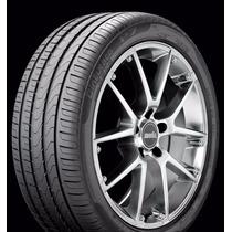 Pneu Pirelli 225/50 R 17 P7 Cintutato Runflat 94 W