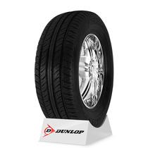 Pneu Dunlop 235/60r17 102v Aro17 Pt2 Caminhonete Pick Up Suv
