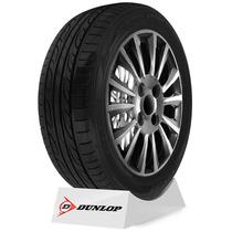 Pneu 225/45r17 94w Aro 17 Dz101 Carro Pneus Dunlop Direzza