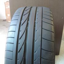 Pneu 225/50 R17 Bridgestone Potenza
