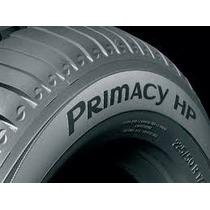 Pneu Michelin 225/50r17 Primacy Hp (fusion - Peugeot 3008)