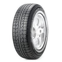 Pneu Pirelli 265/65 R17 Scorpion Str 112h- Caçula De Pneus