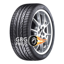 Pneu Dunlop 225/45r17 Sp Sport Maxx 94y - Gbg Pneus