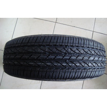 Pneu 225/65r17 Bridgestone Dueler Sport