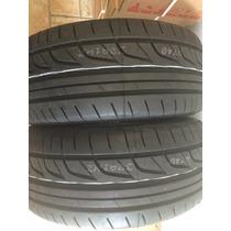 Pneu Bridgestone Potenza Re 760 - 225/45/r17 Jetta/audi/bmw