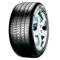Pneu Pirelli 225/50 R17 94v Cinturato P7 Run Fla - Caçula
