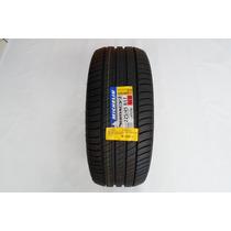 Pneu 225/45/17 Michelin 94w Novo