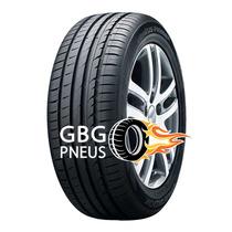 Pneu Hankook 215/45r17 Ventus Prime 2 K115 87h - Gbg Pneus