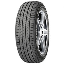 Pneu Michelin 215/50r17 Primacy 3 95w