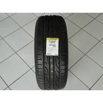 Pneu 235/55r17 99v Dunlop Lm704 Sp Sport - Azera