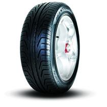 Pneu Pirelli 215/45r17 Phantom 91w - Caçula De Pneus