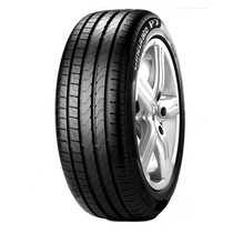 Pneu Pirelli 205/50r17 Cinturato P7 93w