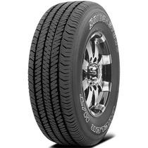 Pneu Aro 17 Bridgestone Dueler Ht 684 Ii Ecopia 255/65r17 11