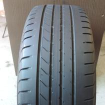Pneu 205/50 R17 Goodyear Efficient Grip Run Flat