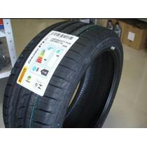 Pneu Novo 205/40r17 84w Cinturato P1 Pirelli