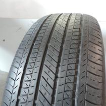 Pneu 225/55 R17 Bridgestone Ecopia Ep422