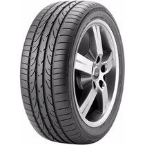 Pneu 245 45 R17 Bridgestone Potenza Re050 Run Flat 95w