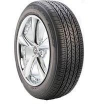 Pneu Bridgestone 225/65r17 Dueler H/p Sport 102t Honda Crv